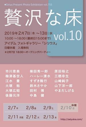 Vol_10_dm_2